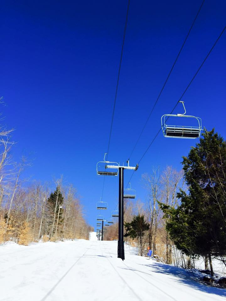 oakmountain ski slopes11