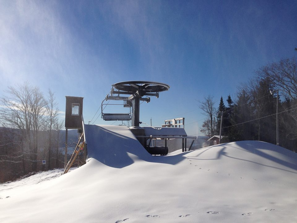 oakmountain ski slopes5
