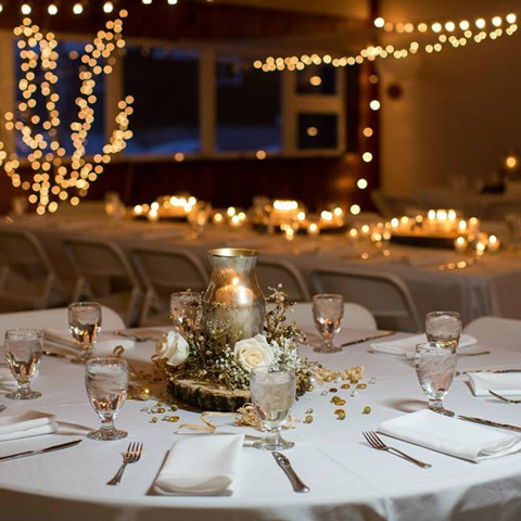 oakmountainweddings tablesetting